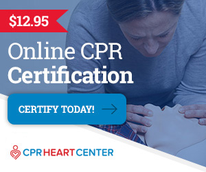 a study on sudden cardiac arrest sca and the importance and purpose of cpr as a first aid Sudden cardiac arrest can happen to anyone, at any time—even to someone in the prime of his or her life and who has no prior health conditions that would suggest the likelihood of an sca event.
