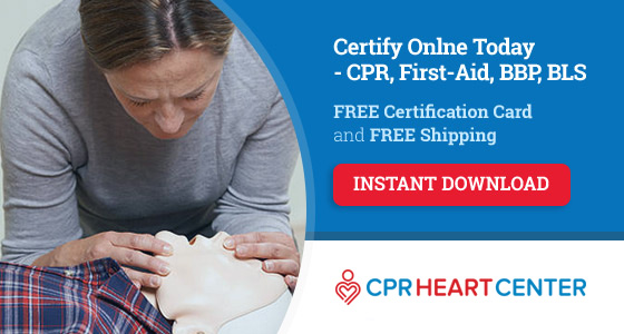 best cpr certification in las vegas, nv - cpr near me