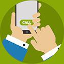 Call 9-1-1
