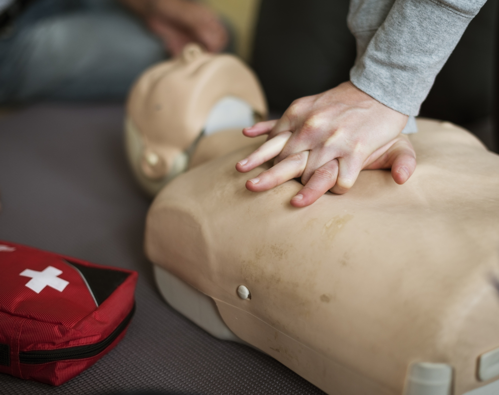 What is cpr and its importance cpr near me xflitez Image collections