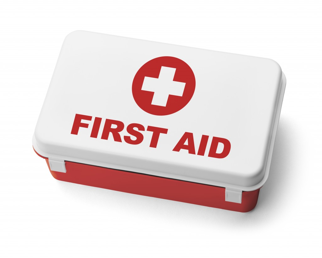 What is first aid cpr near me xflitez Images