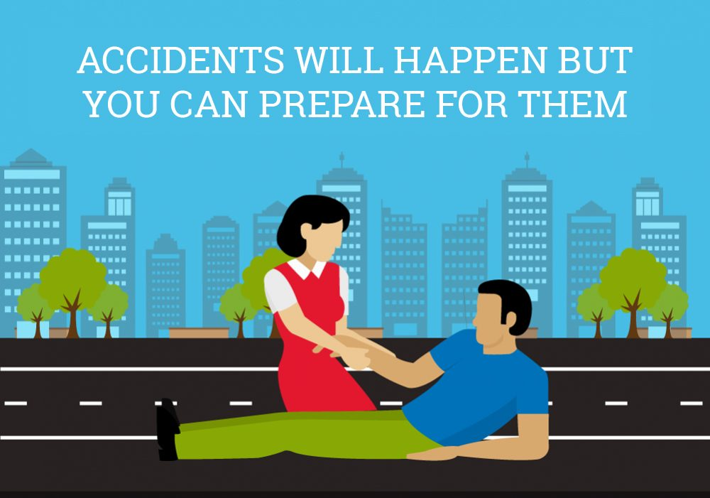 Prepare For and Prevent Accidents with CPR Certification - CPR Near Me