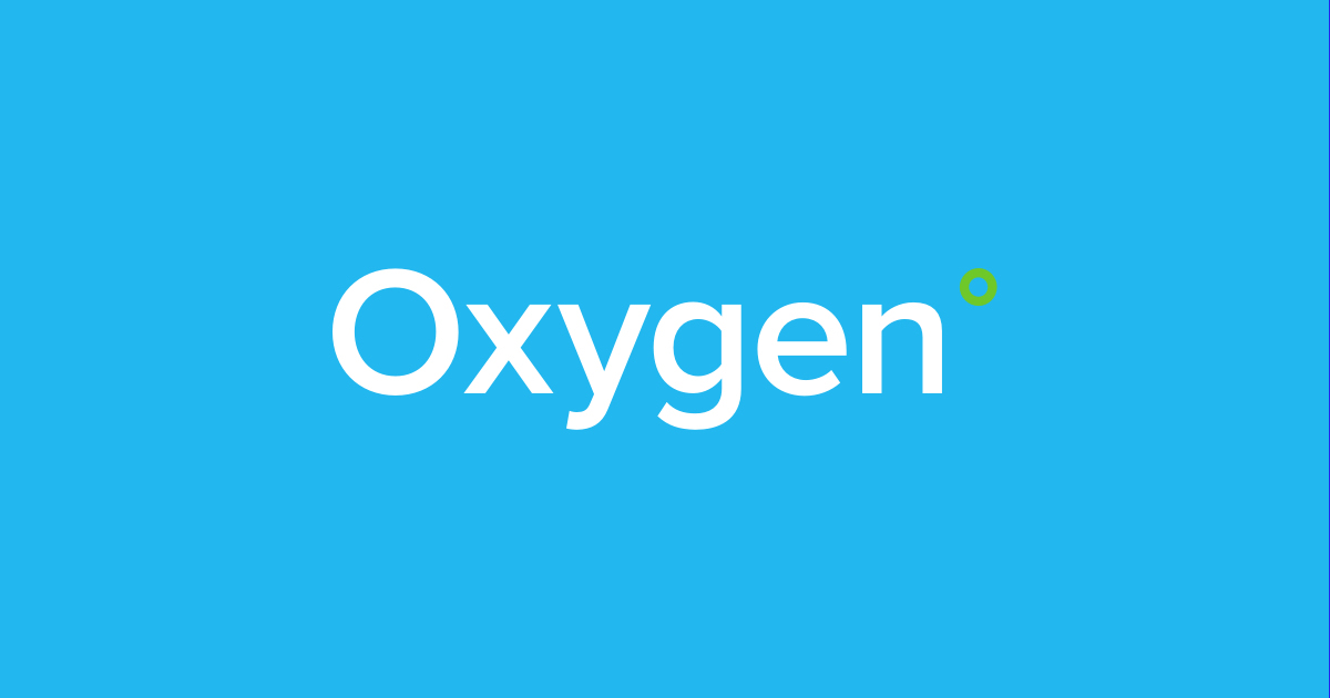 Emergency Oxygen Certification Training Cpr Near Me