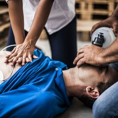 best cpr certification in north las vegas, nv - cpr near me